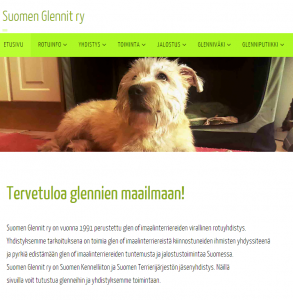 Suomen Glennit